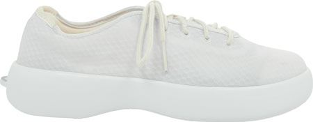 Soft Science Light Walker WC0012WHT Womens Shoes
