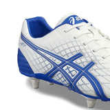 Asics Jet ST 140623-0142 Mens Rugby Boots~Rugby