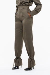 NEGEV TROUSERS
