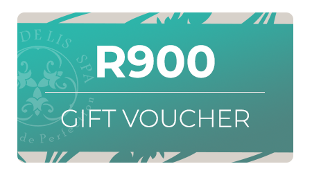 R900 Gift Card