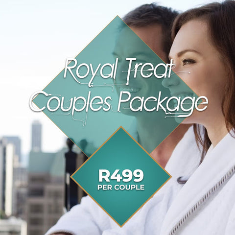 Royal Treat-R499