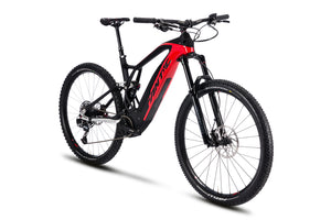integra XTF 1.5 720 Wh CARBON