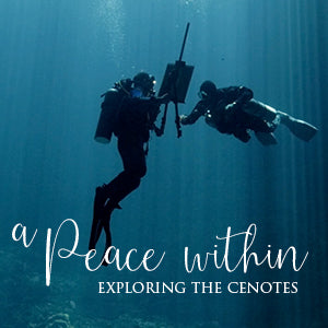 A Peace Within