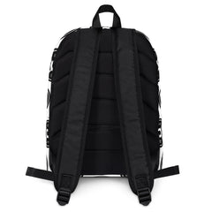 LB BACKPACK