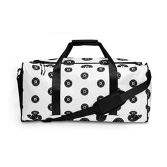 LBF DUFFEL BAG
