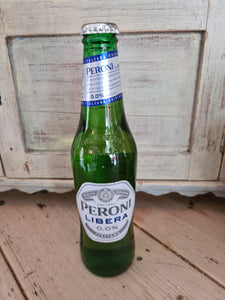 Peroni - Libera 0.0% 330ml