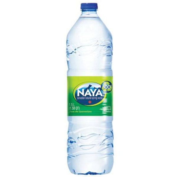 Naya Water Case