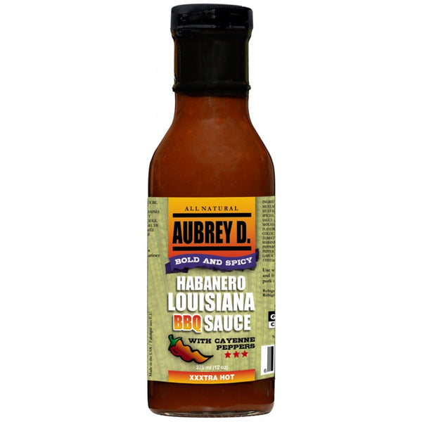 Rebel Spicy Sauces