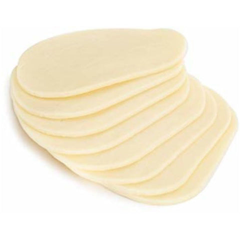 Provolone Cheese (1/2lbs)