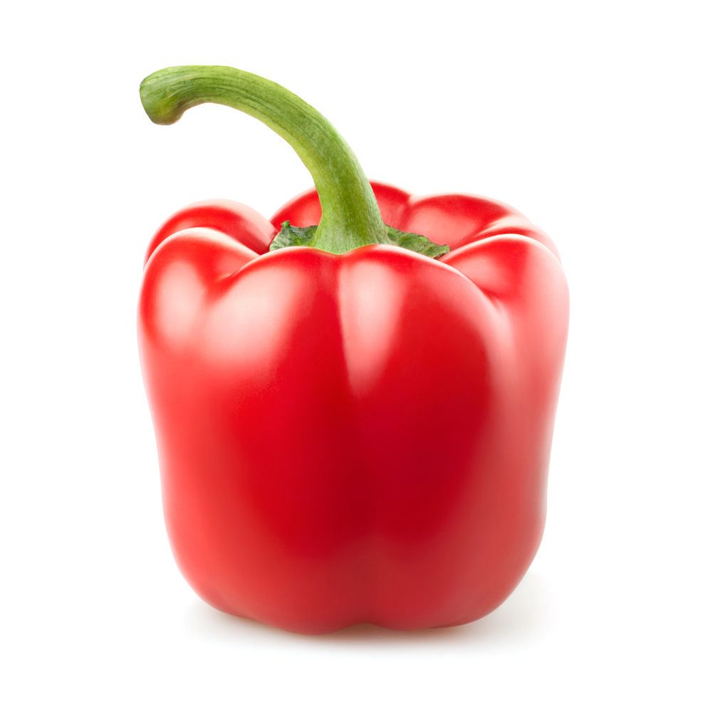 Red Pepper (3 units)