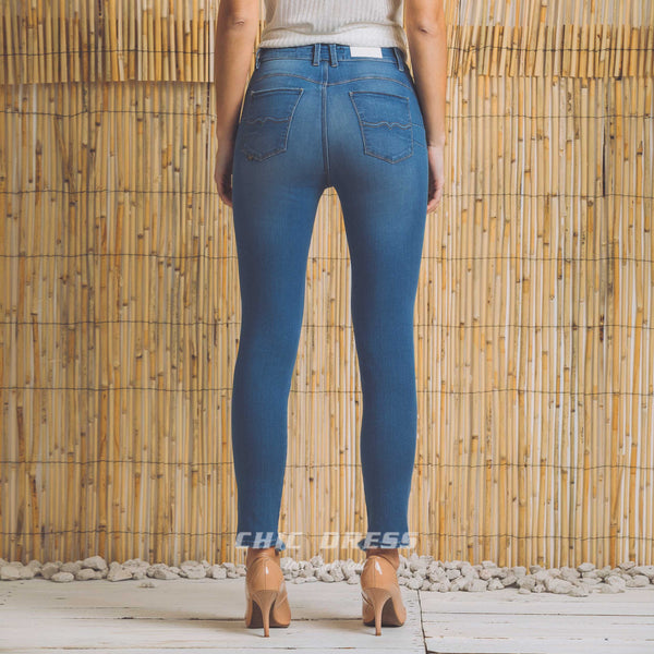 Jeans Dolce Precious