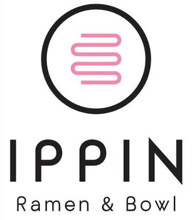 Ippin Ramen&Bowl Christchurch