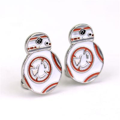 Star Wars Cufflinks - 1 pair