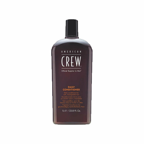 American Crew Daily Conditioner 1000ml - Kokoro MX