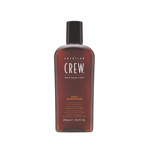 American Crew Daily Conditioner 250ml - Kokoro MX