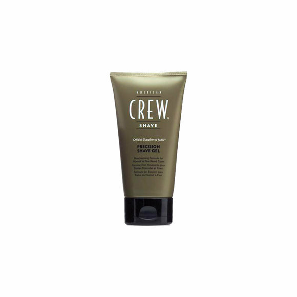 American Crew Precision Shave Gel 150ml - Kokoro MX