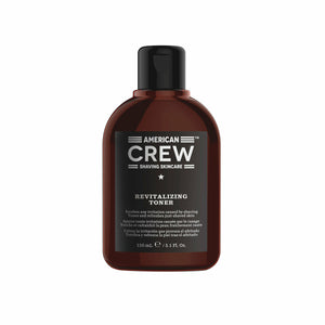 American Crew Revitalizing Toner 150ml - Kokoro MX
