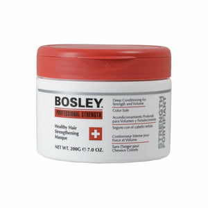 BOSLEY Strengthening Masque 200G - Kokoro MX