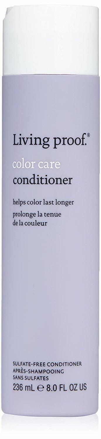 LIVING PROOF Color Care Conditioner 8oz - Kokoro MX