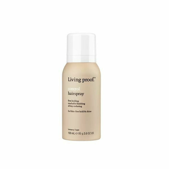 LIVING PROOF Control Hair Spray  100ml - Kokoro MX
