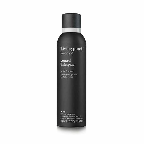 LIVING PROOF Control Hair Spray 249ml - Kokoro MX