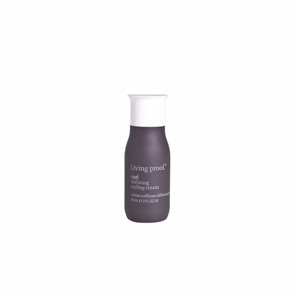 LIVING PROOF Curl Definig Styling Cream 60ml - Kokoro MX