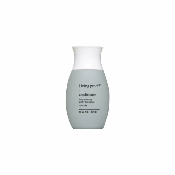 LIVING PROOF Full Conditioner 60ml - Kokoro MX