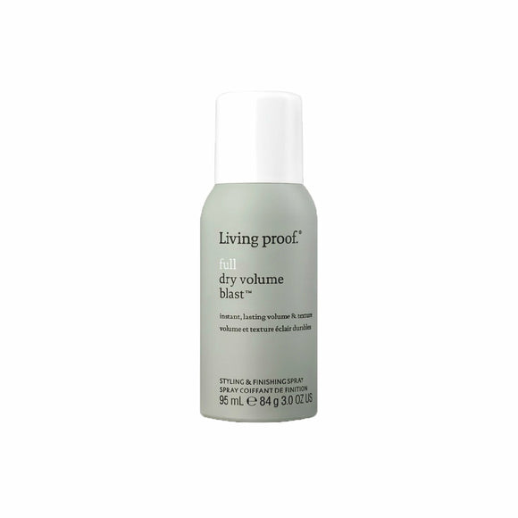 LIVING PROOF Full Dry Volume Blast 95ml - Kokoro MX