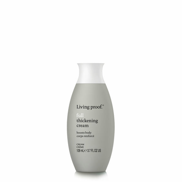 LIVING PROOF Full Thickening Cream 109ml - Kokoro MX