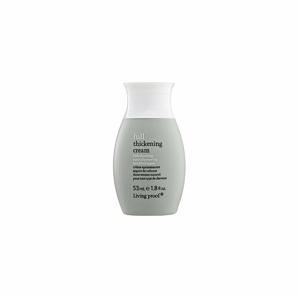 LIVING PROOF Full Thickening Cream 51ml - Kokoro MX
