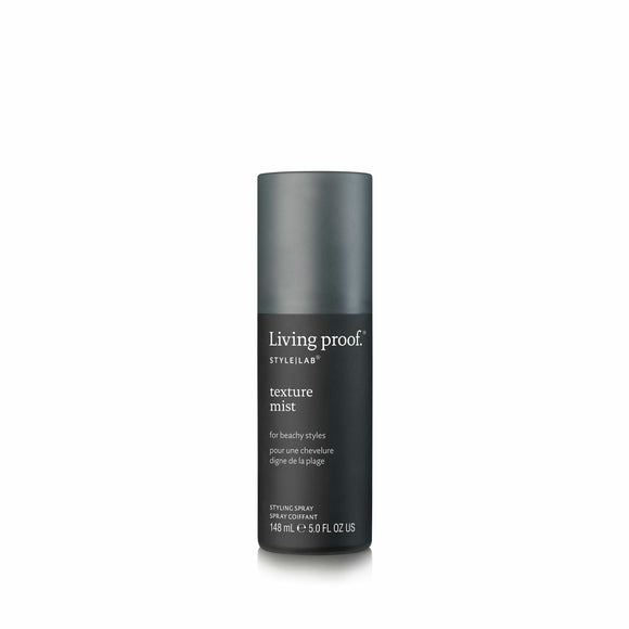 LIVING PROOF Instant Texture Mist 148ml - Kokoro MX
