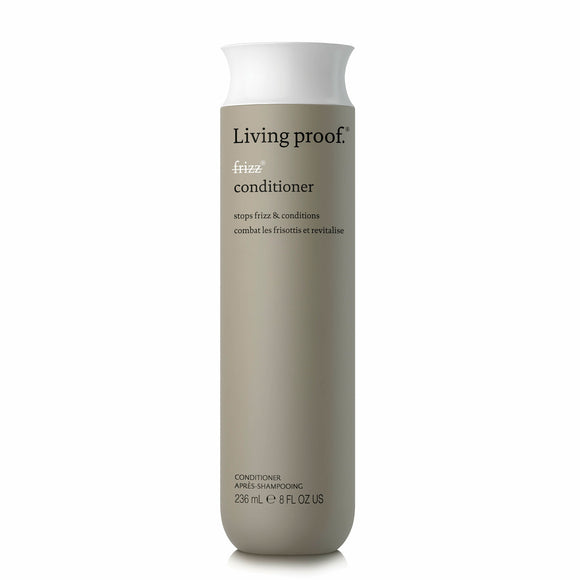 LIVING PROOF No Frizz Conditioner 236ml - Kokoro MX