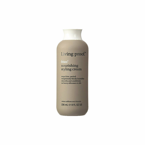 LIVING PROOF No Frizz Nourishing Styling Cream 236ml - Kokoro MX