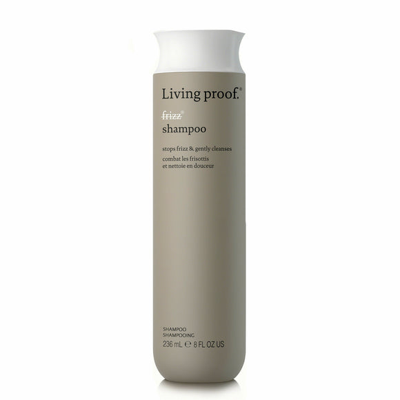 LIVING PROOF No Frizz Shampoo 236ml - Kokoro MX