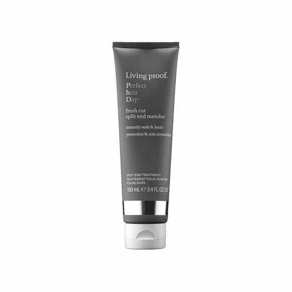 LIVING PROOF Perfect Hair Day Fresh Cut Split End Mender 100ml - Kokoro MX