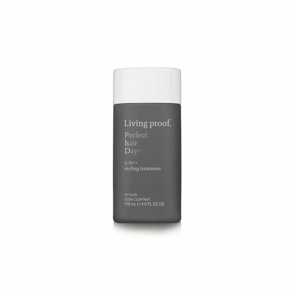 LIVING PROOF Perfect Hair Day PHD 5-In-1 Styling Treatment 118ml - Kokoro MX
