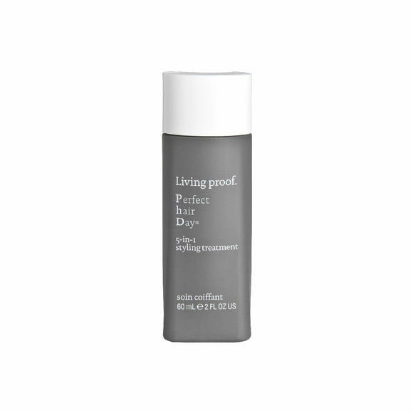 LIVING PROOF Perfect Hair Day PHD 5-In-1 Styling Treatment 60ml - Kokoro MX