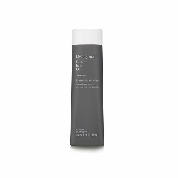 LIVING PROOF Perfect Hair Day Shampoo 235ml - Kokoro MX