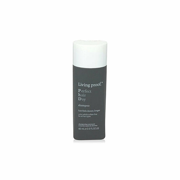 LIVING PROOF  Perfect Hair Day Shampoo 60ml - Kokoro MX
