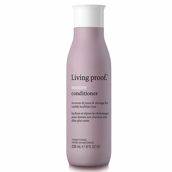 LIVING PROOF Restore Conditioner 235ml - Kokoro MX