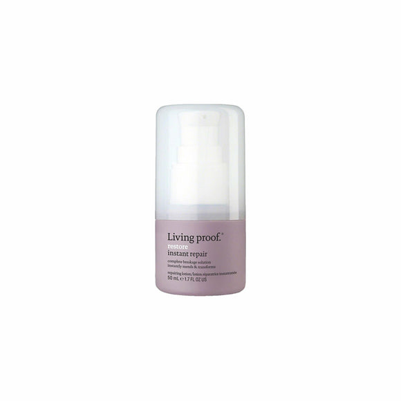 LIVING PROOF Restore Instant Repair 50ml - Kokoro MX