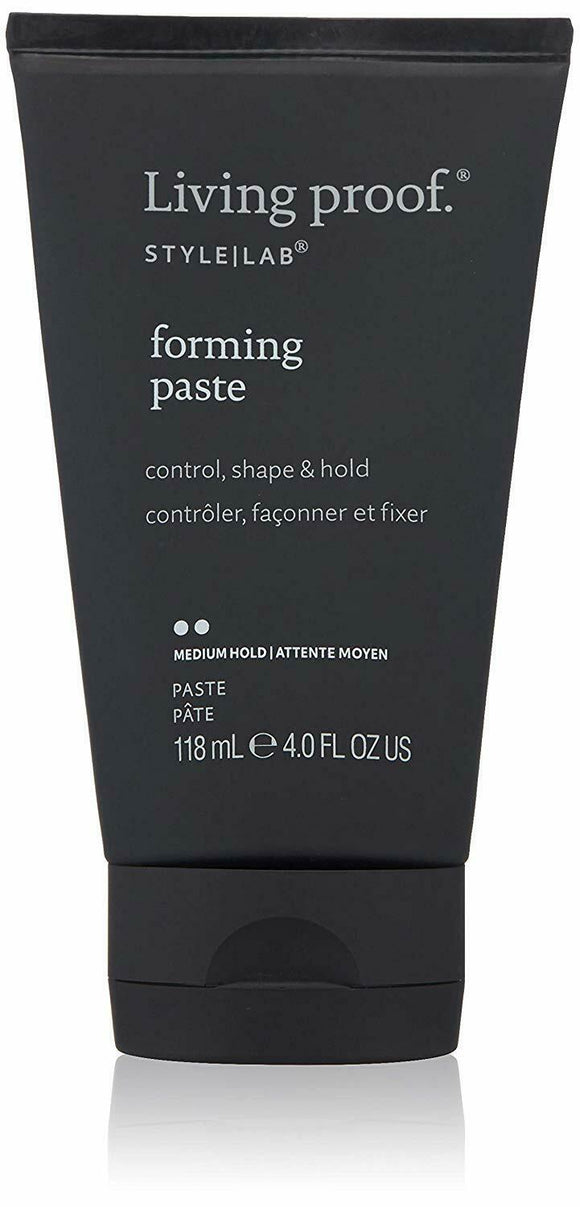 LIVING PROOF Style Lab Forming Paste 4oz - Kokoro MX