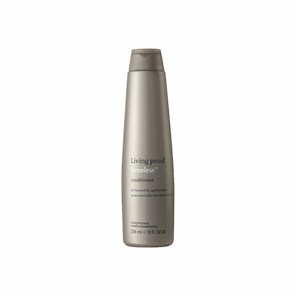 LIVING PROOF Timeless  Conditioner 236ml - Kokoro MX