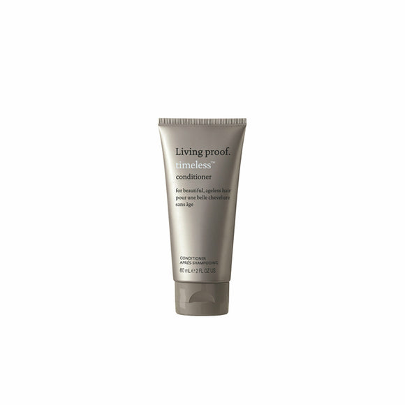 LIVING PROOF Timeless Conditioner 60ml - Kokoro MX