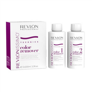 Revlon Color Remover 100 ml (x2) - Kokoro MX