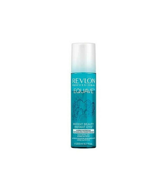 Revlon Equave Acondicionador instant beauty 200ml - Kokoro MX