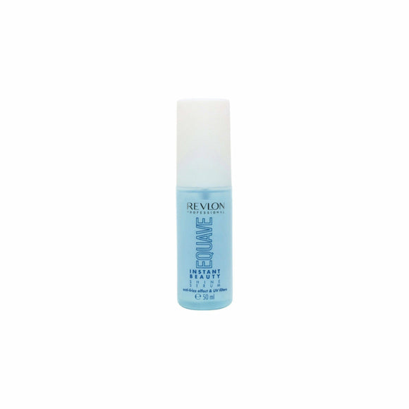Revlon Equave Shine serum 50ml - Kokoro MX