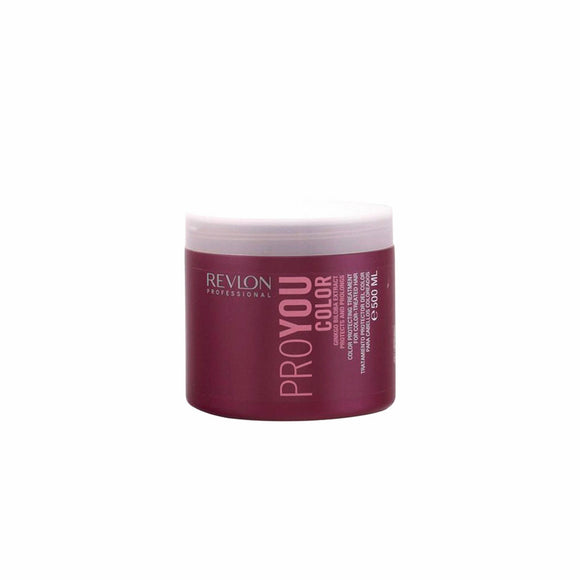 Revlon Pro You Color Treatment 500ml - Kokoro MX