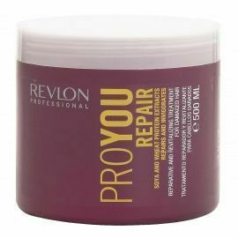 Revlon Pro You Repair Treatment 500ml - Kokoro MX