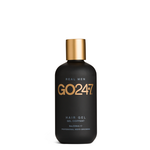 Unite GO247 Hair Gel 236ml - Kokoro MX